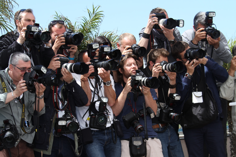 Fotografia i kultura medialna