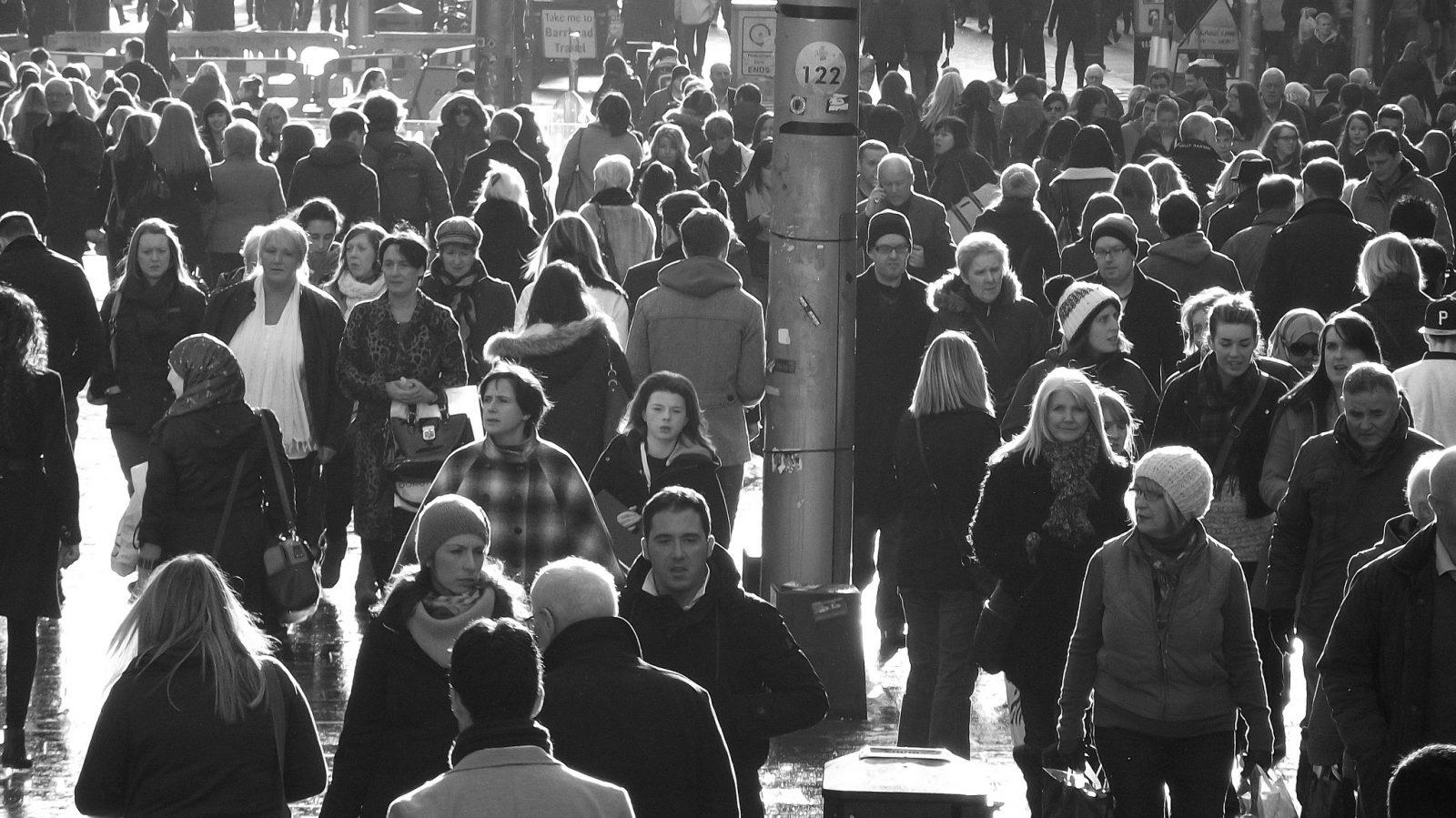 Sumienia publiczne – co to takiego i komu ma służyć?