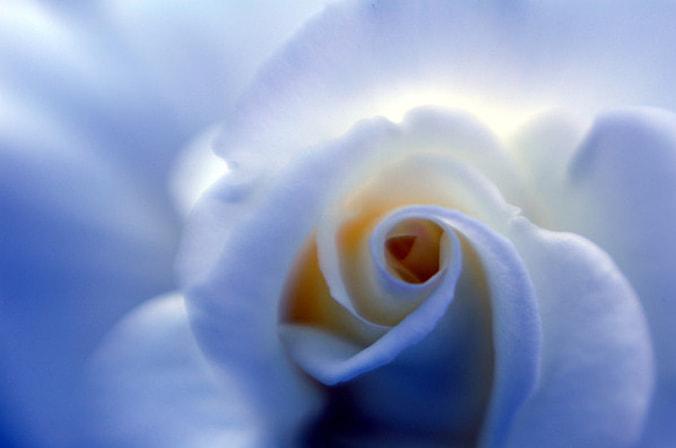 Na dobranoc i dzień dobry – Łk 11, 29-32