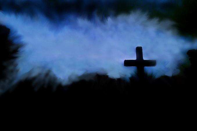 Na dobranoc i dzień dobry – Łk 14, 1-6