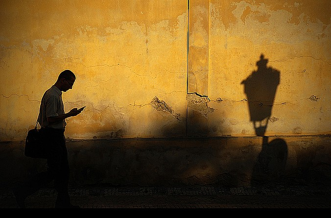 (fot. Desmond Kavanagh / flickr.com / CC BY-ND 2.0)