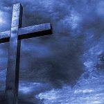 Na dobranoc i dzień dobry – J 19, 25-27