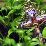 Na dobranoc i dzień dobry – Łk 7, 1-10