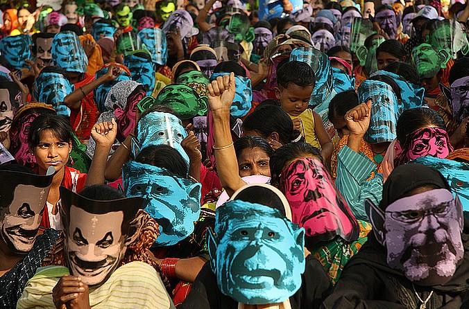 (fot. Oxfam International / flickr.com / CC BY-NC-ND 2.0)