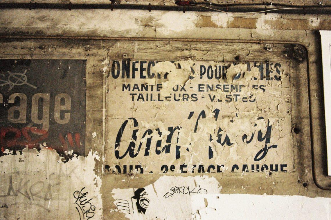 (fot. Amélien Bayle / flickr.com / by-nc-2.0)