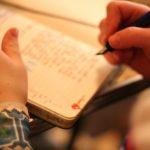 Pisz czytelnie