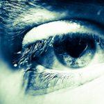Oko za oko, 7 N. Zwykła, Mt 5, 38-48