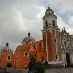 Meksyk cieszy się, że będą kanonizowani jego pierwsi męczennicy