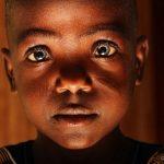Nigeria: Kościół apeluje o odnowę społeczeństwa