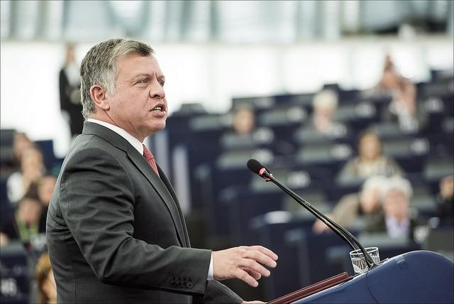 (fot. European Parliament / flickr.com / CC BY-NC-ND 2.0)