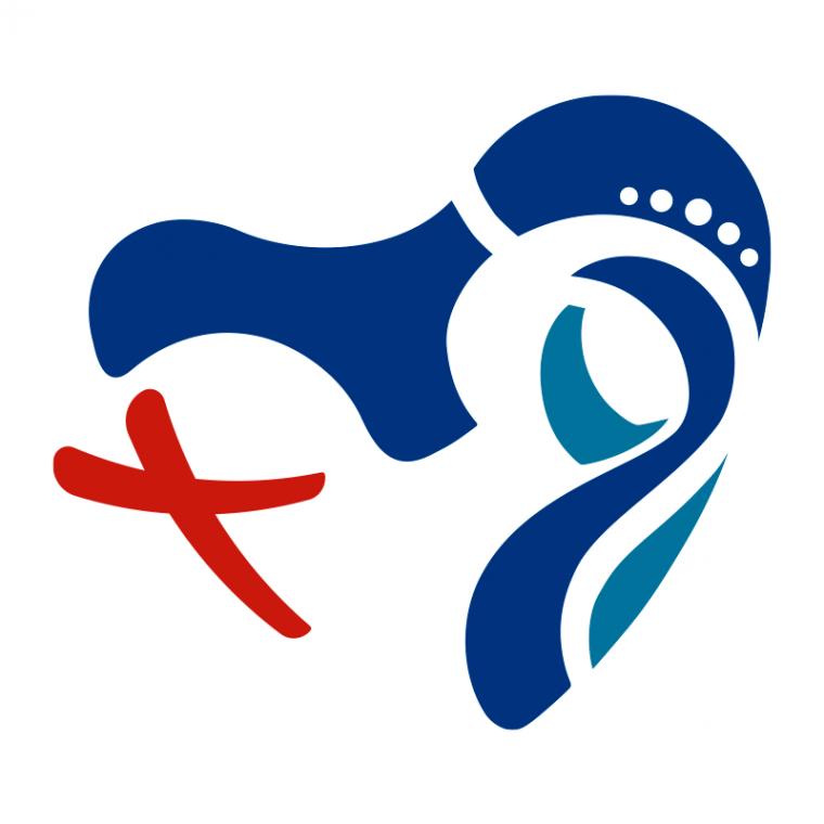 LogoJMJ2019