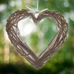 Orędzie serca