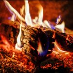 O wynalazcy ognia