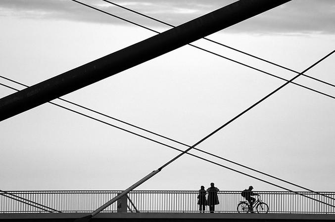 (fot. Georgie Pauwels / flickr.com / CC BY 2.0)