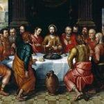 Zarys historii poglądów na genezę i interpretację Ewangelii od Starożytności do początków XX wieku