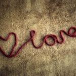 31 N. Zwykła, Miłości jest pierwsza, Mk 12, 28b-34