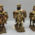 Opowiadanie o Trzech Królach…