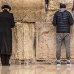 Zarys historii Izraela