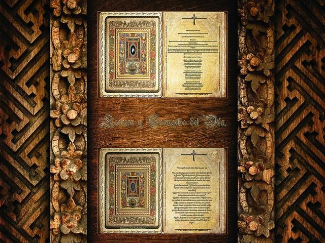 Sobory Kościoła Niepodzielnego, Nicea II (787), cz. 8