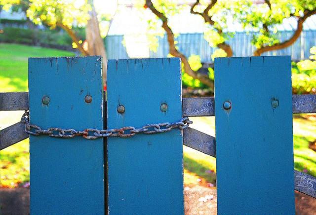 1 N. Wlk. Postu, Trzy bramy niewoli i zła, Łk 4, 1-13