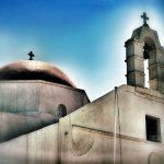 Kuracja przez oczyszczenie z grzechu