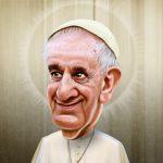 Nie trzeba być katolikiem, żeby zrozumieć!
