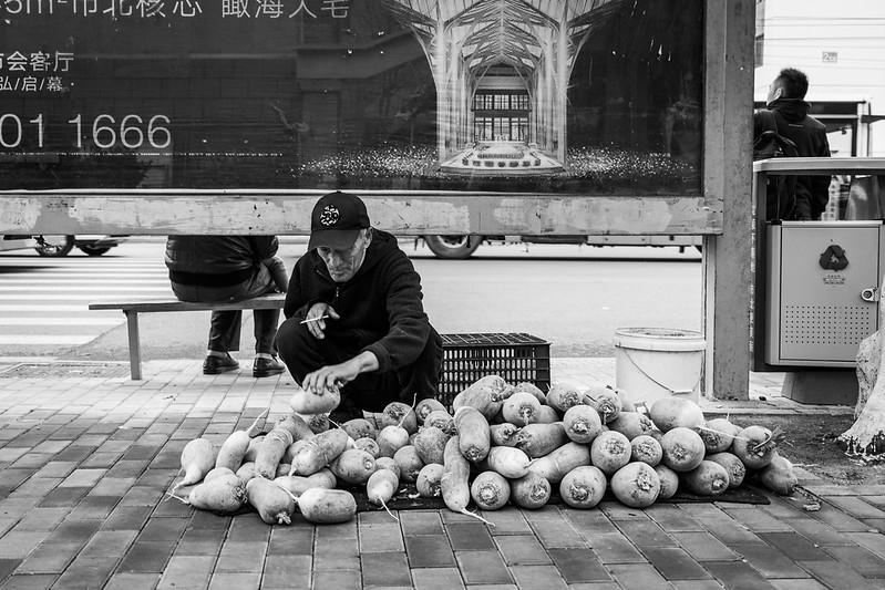 (fot. Gauthier DELECROIX - 郭天 / flickr.com / CC BY 2.0)